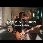JRock247-LAMP IN TERREN-New Clothes-Video 2