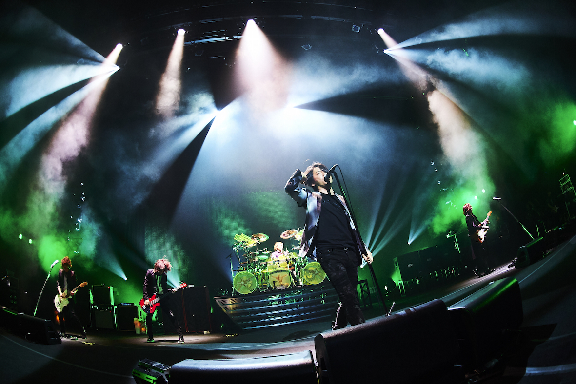 JRock247-LUNA-SEA-OSAKA-2018-LUV4