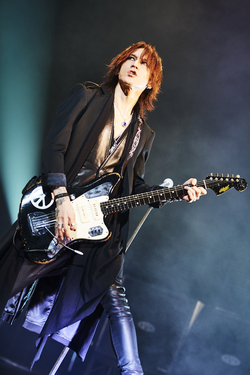 JRock247-LUNA-SEA-OSAKA-2018-LUV7