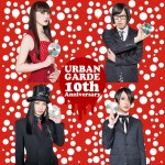 JRock247-URBANGARDE-10th-Anniversary-celebration-1