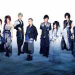 Wagakki Band – Interview (2018)