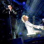 X JAPAN proves rock's not dead at Coachella 2018