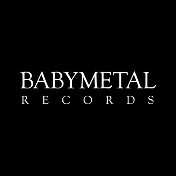 JRock247-BABYMETAL-Records-announce-1