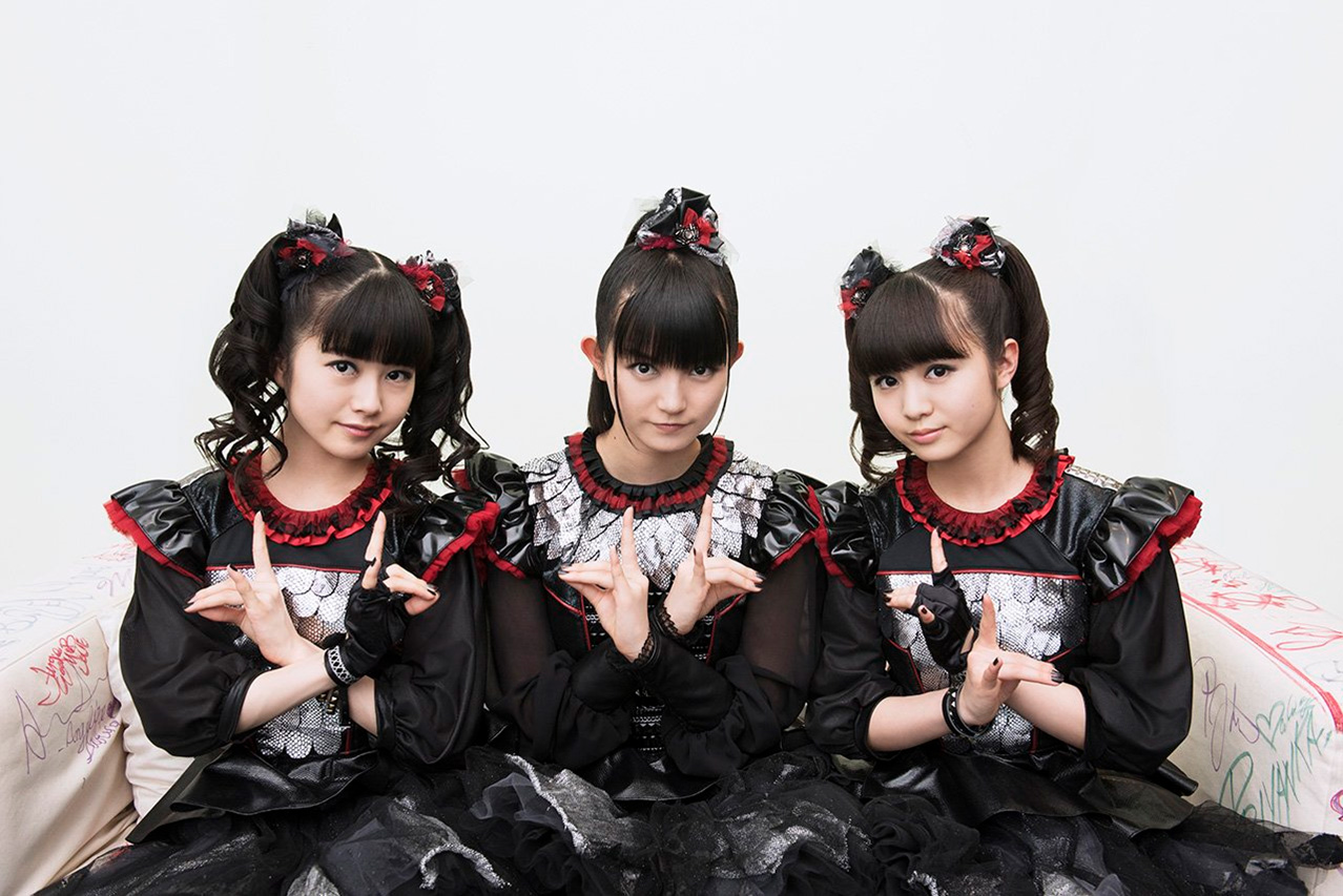 JRock247-BABYMETAL-Records-announce-2