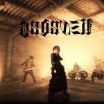 Unlucky Morpheus – CADAVER/REVADAC (MV)
