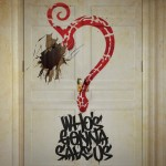 HYDE – WHO'S GONNA SAVE US? (Review)