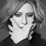 YOSHIKI announces solo performance at LUNATIC FEST 2018