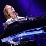 YOSHIKI shocks fans at LUNATIC FEST. 2018 with HIDE collaboration and all-star guest performances