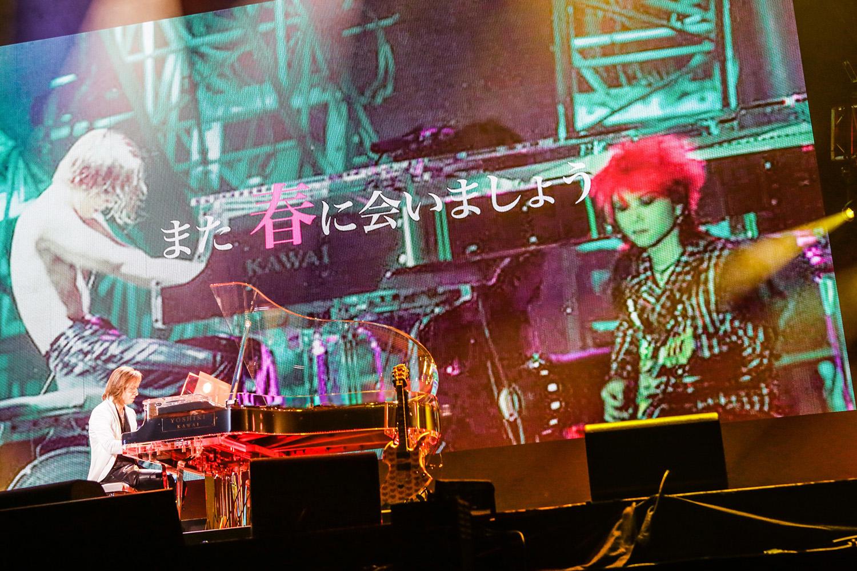 JRock247-Yoshiki-Lunatic-Fest-20180624-B63559