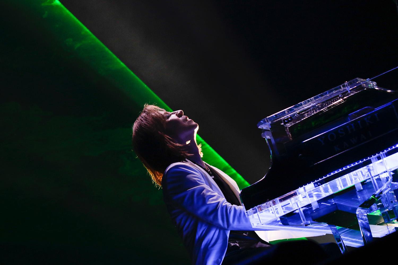 JRock247-Yoshiki-Lunatic-Fest-20180624-CZ7A2575