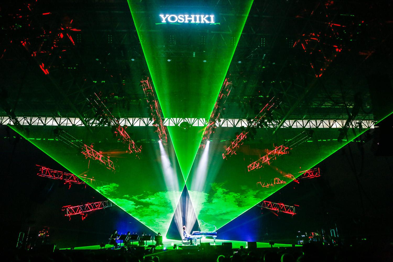 JRock247-Yoshiki-Lunatic-Fest-20180624-F64396