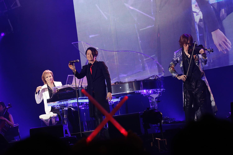 JRock247-Yoshiki-Lunatic-Fest-20180624-G7A2035