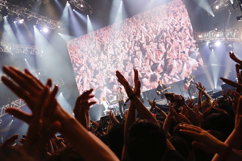 JRock247-Yoshiki-Lunatic-Fest-20180624-I38778