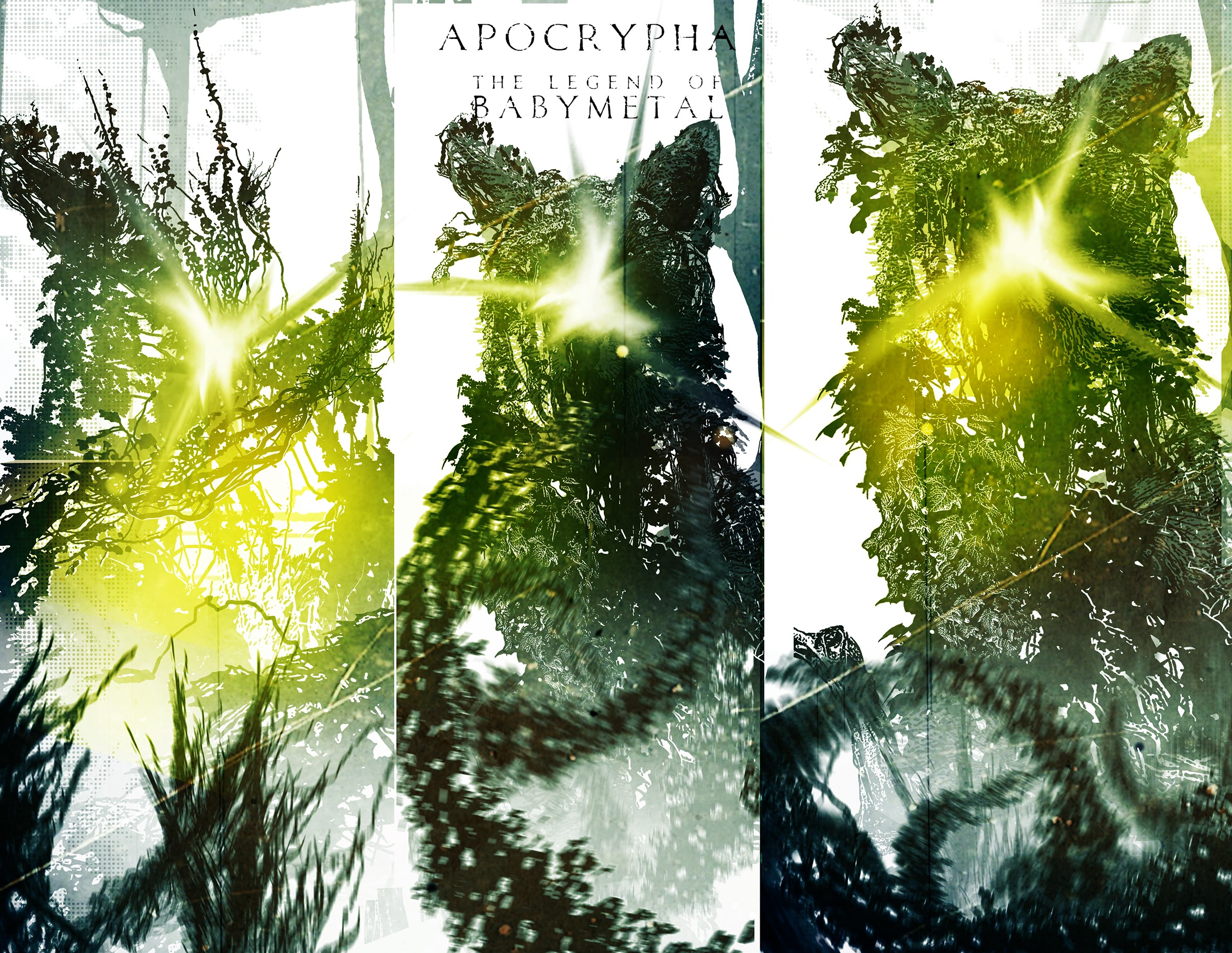 JRock247-BABYMETAL-graphic-novel-Apocrypha-preview-C