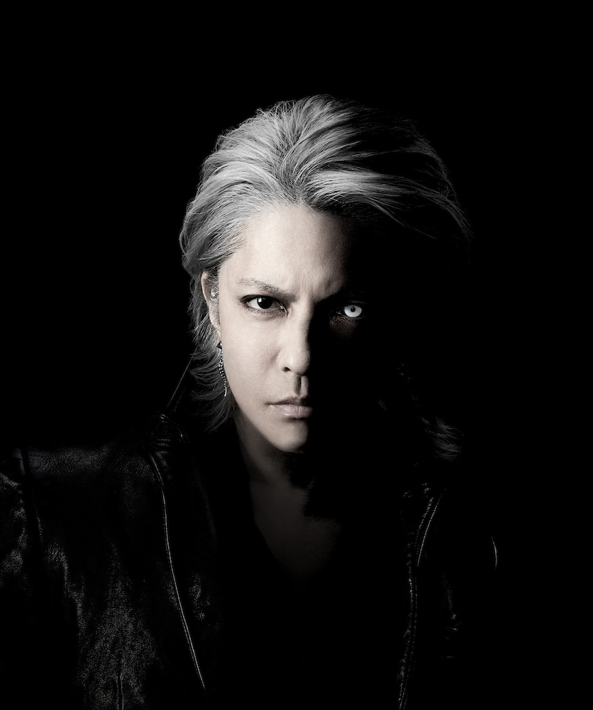 JRock247-HYDE-Interview-2018-A