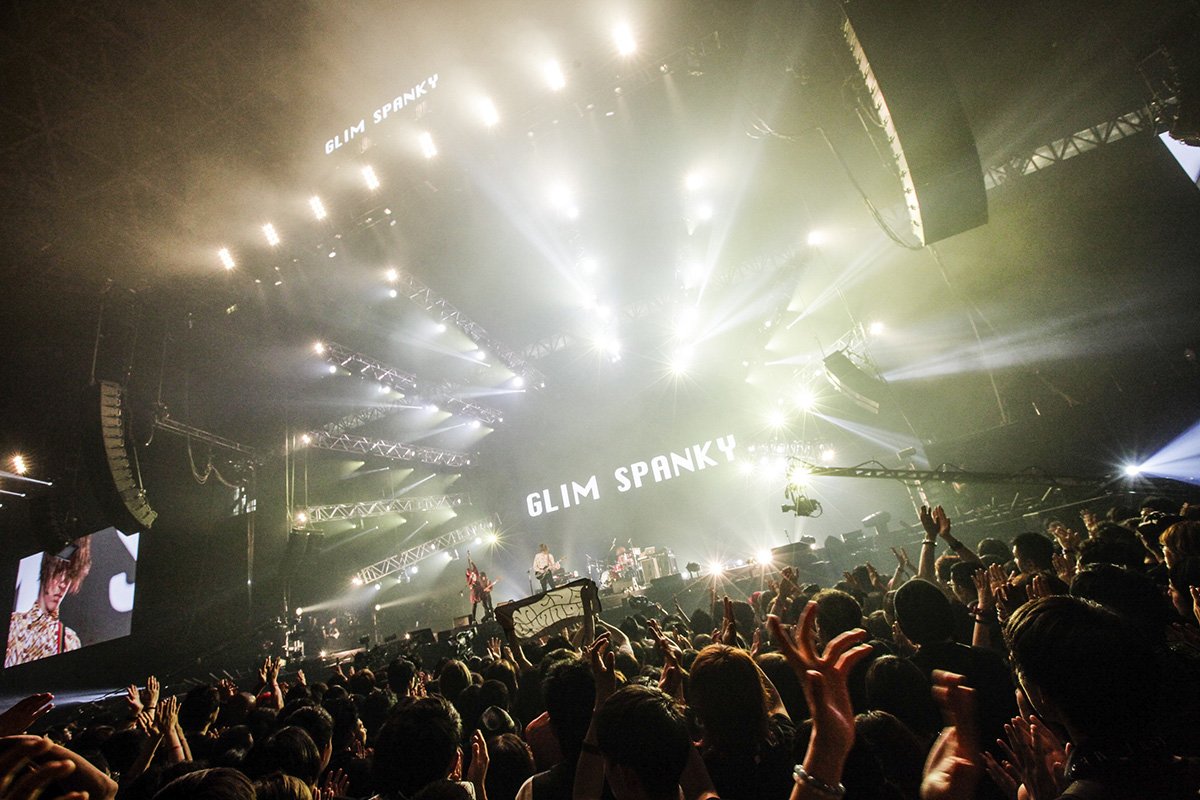 JRock247-Lunatic-Fest-2018-06-23-Glim-Spanky-04