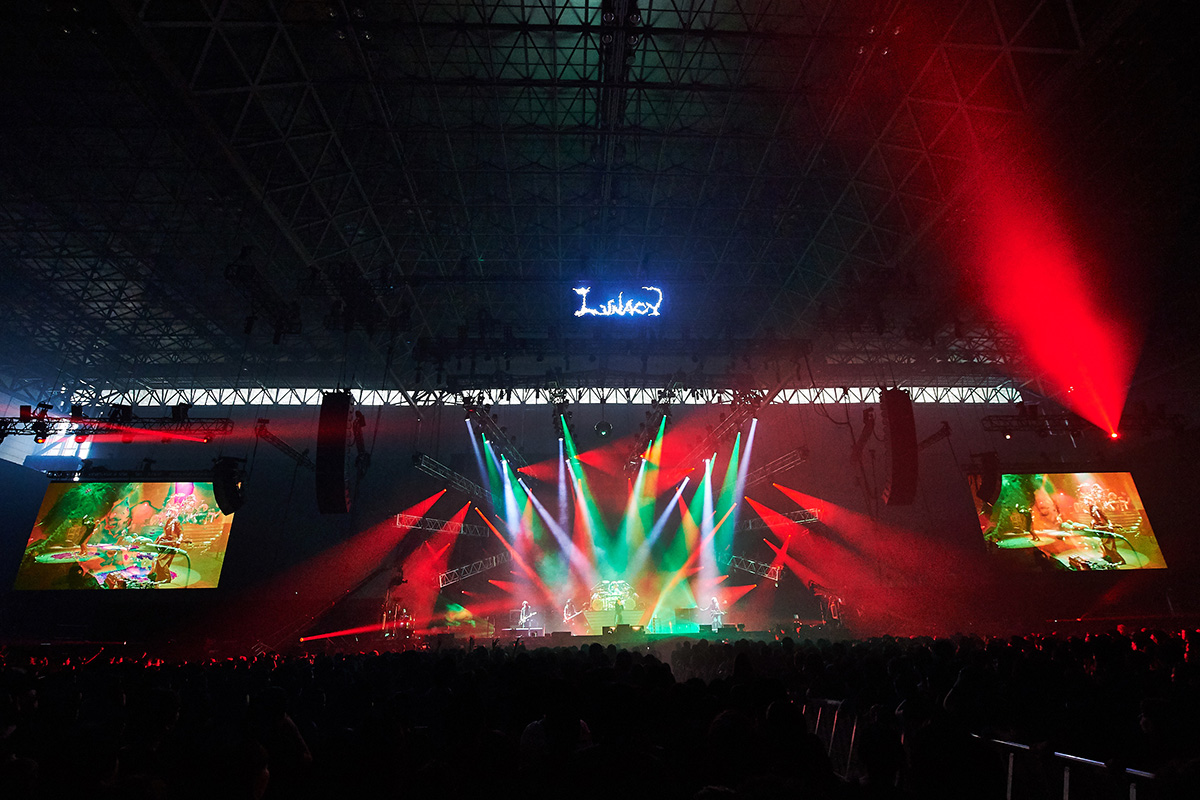 JRock247-Lunatic-Fest-2018-06-23-Lunacy-33_stage1
