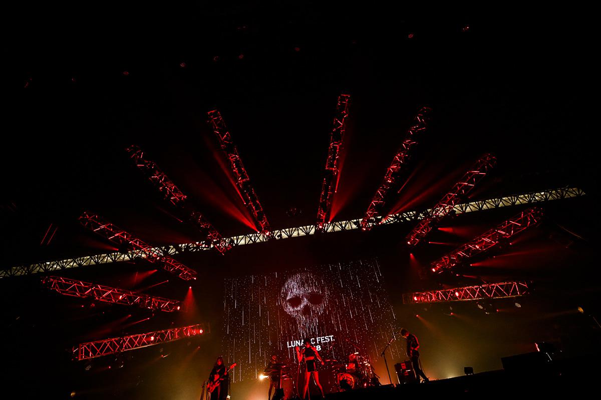 JRock247-Lunatic-Fest-2018-06-23-ZIYOOU-VACHI-02