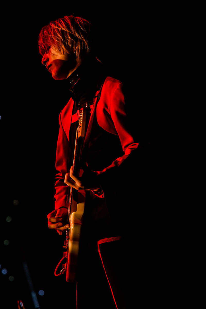 JRock247-Lunatic-Fest-2018-06-23-ZIYOOU-VACHI-03