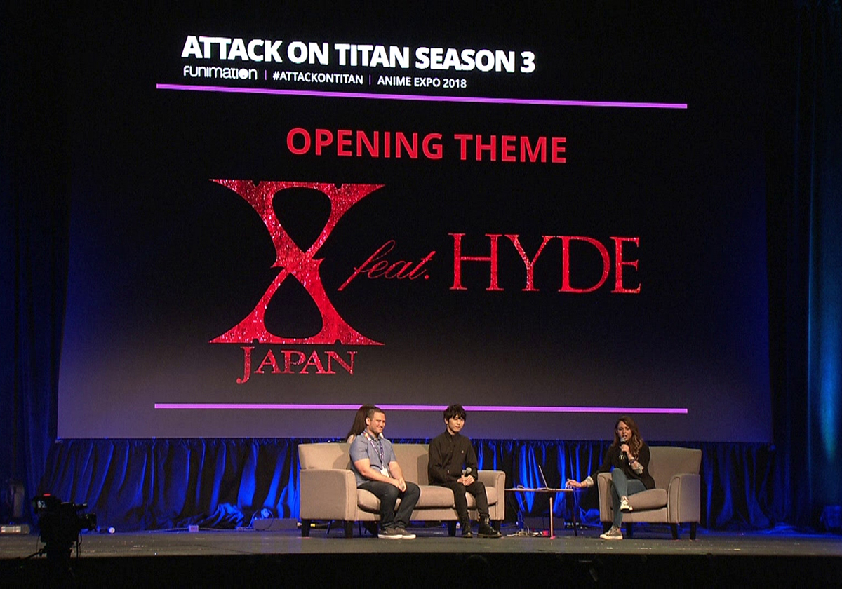 JRock247-X-Japan-Hyde-Red-Swan-Attack-on-Titan-3