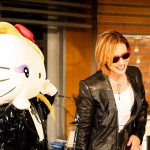 Yoshikitty breaks into Top 3 in 2018 Sanrio Character Ranking