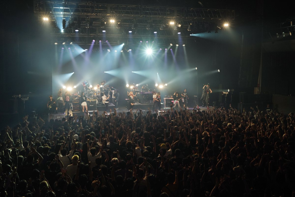 JRock247-DOLLS-FESTA-Club-Citta-Live-Report-01
