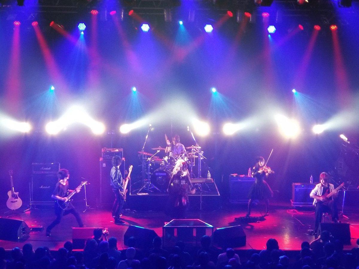 JRock247-DOLLS-FESTA-Club-Citta-Live-Report-05