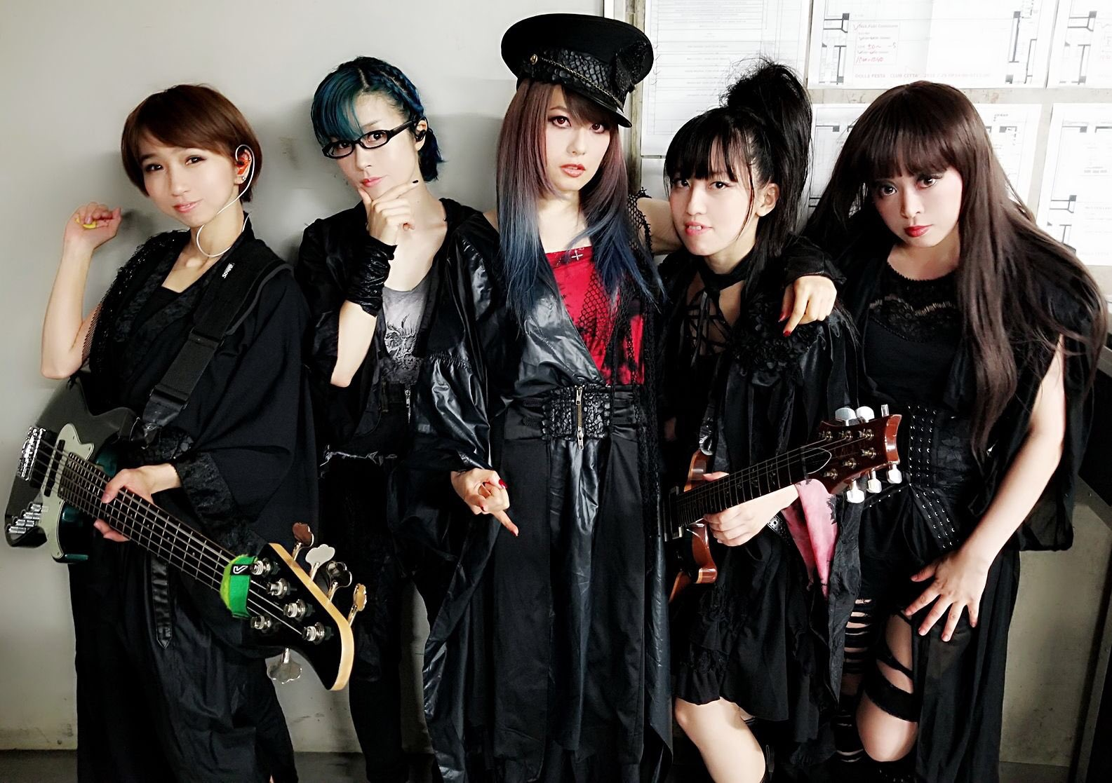 JRock247-DOLLS-FESTA-Club-Citta-Live-Report-10