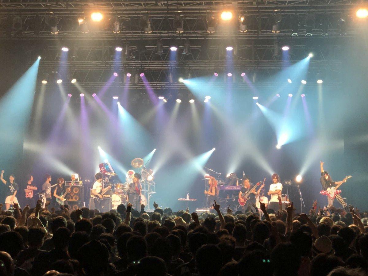 JRock247-DOLLS-FESTA-Club-Citta-Live-Report-11