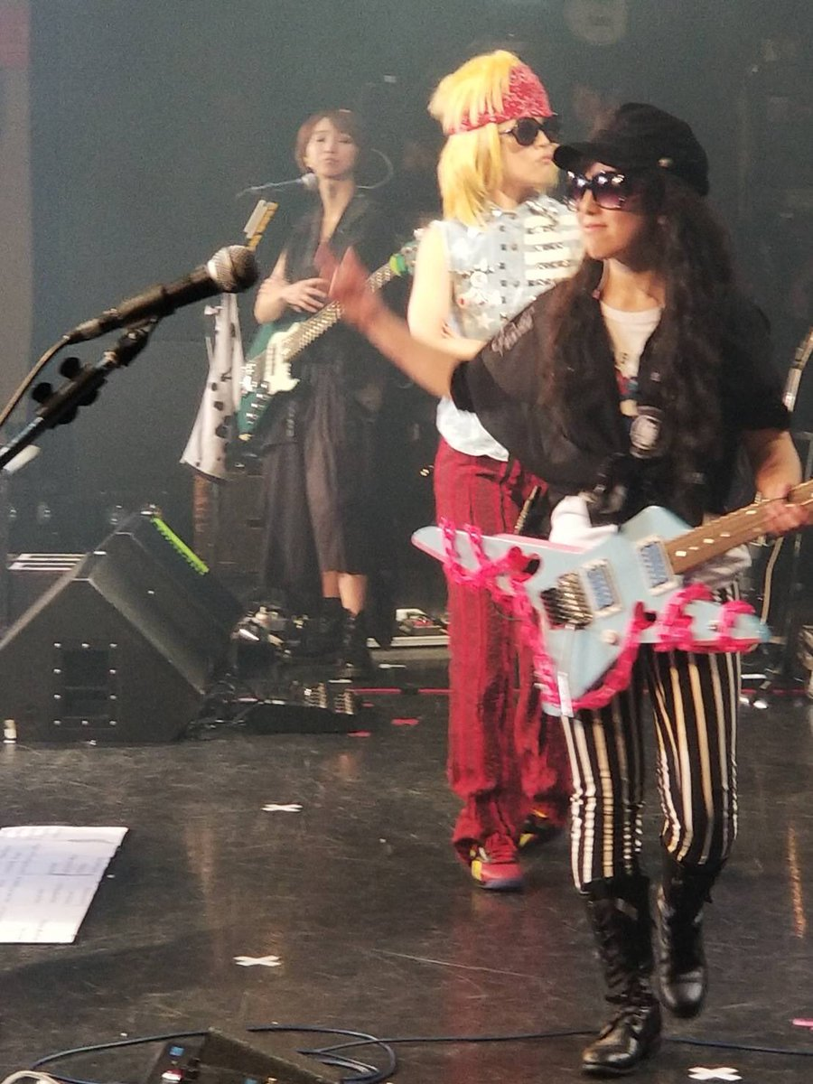 JRock247-DOLLS-FESTA-Club-Citta-Live-Report-13
