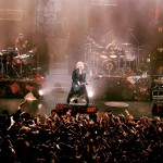 HYDE kills it in Osaka during explosive solo tour (Live Report)