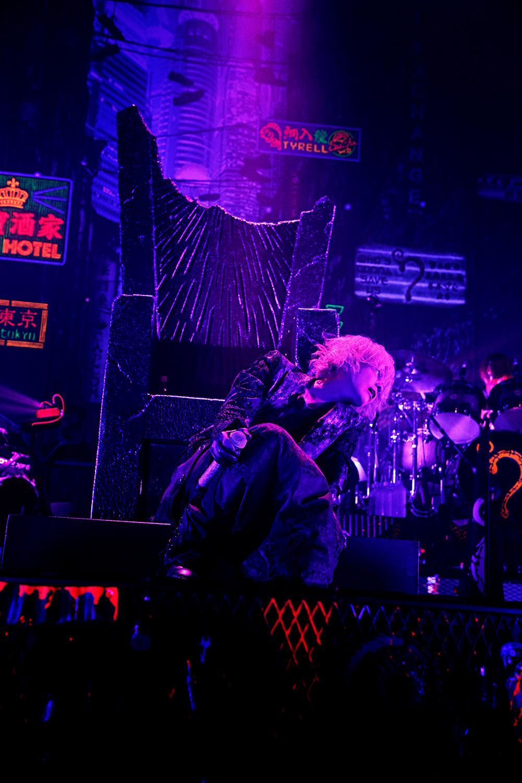 JRock247-HYDE-Live-2018-Zepp-Osaka-2