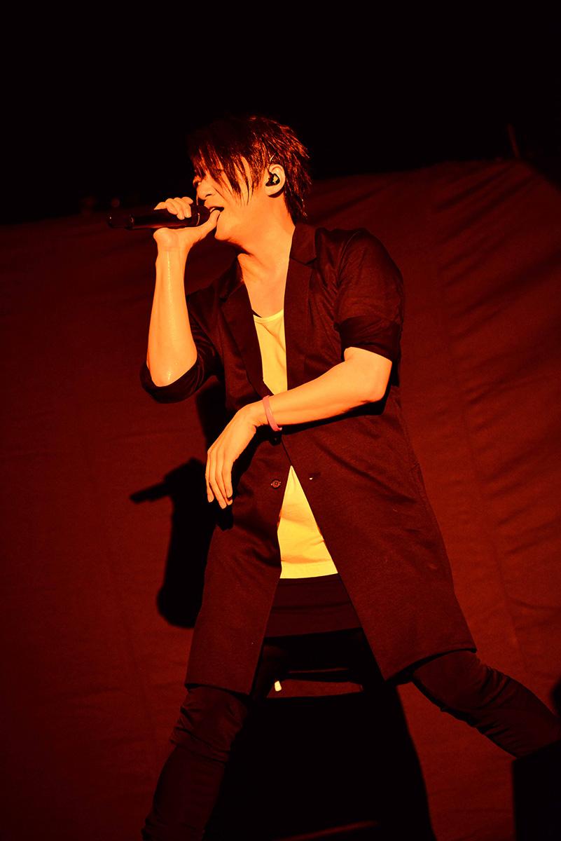 JRock247-Lunatic-Fest-2018-06-23-GLAY-01