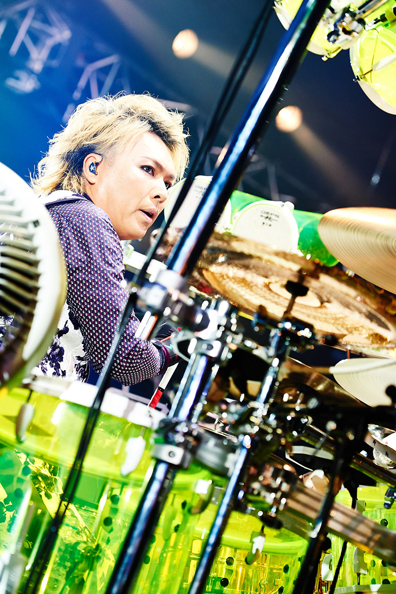 JRock247-Lunatic-Fest-2018-06-23-LUNA-SEA-06