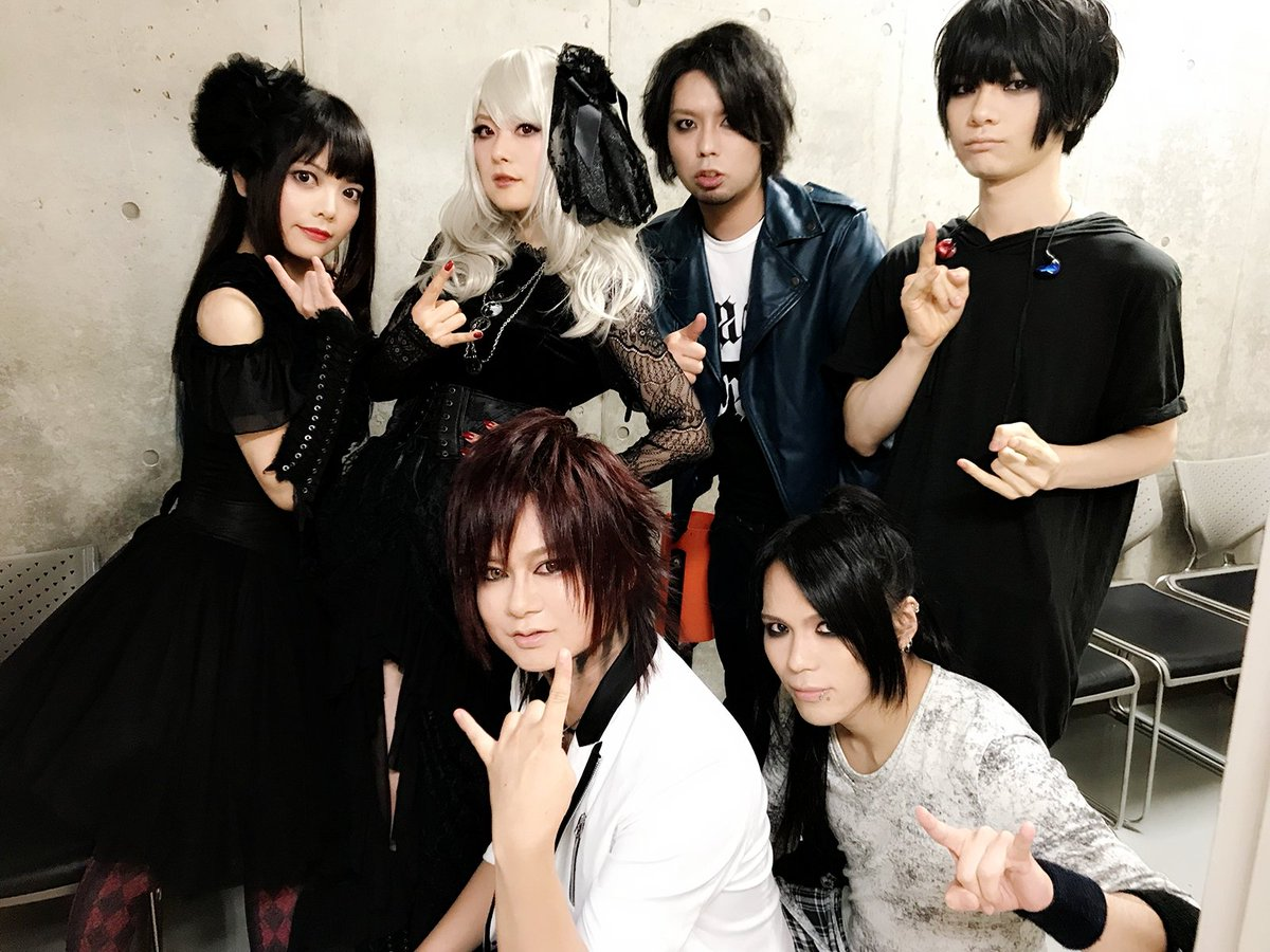 JRock247-UnluckyMorpheus-CADAVER-Interview-6