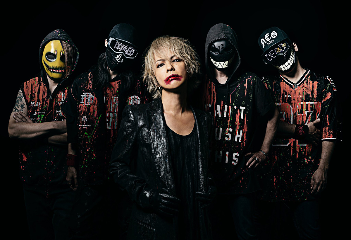 JRock247-Sync-Network-Japan-announce2-HYDE