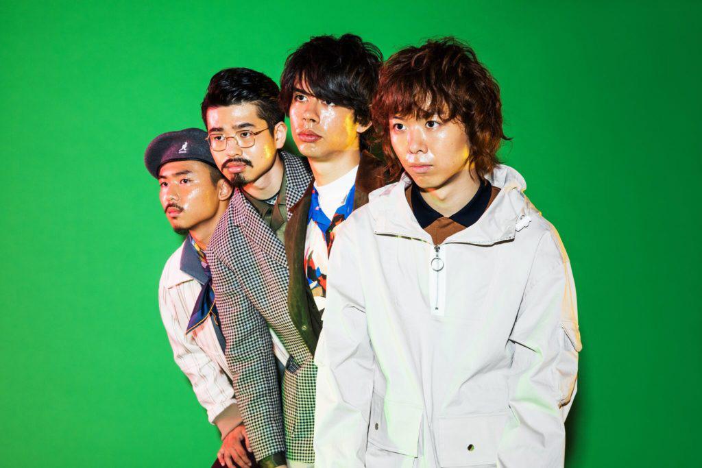 JRock247-Sync-Network-Japan-announce3-OKAMOTOS