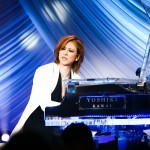 JRock247-Yoshiki-Dinner-Show-5th-Anniversary-2018-Final-A