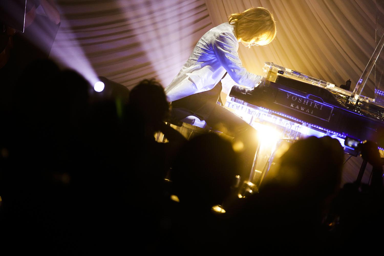 JRock247-Yoshiki-Dinner-Show-5th-Anniversary-2018-Final-D
