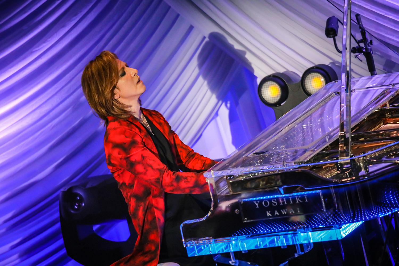 JRock247-Yoshiki-Dinner-Show-5th-Anniversary-2018-Final-G