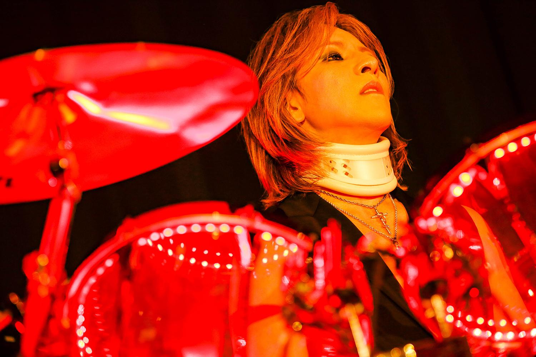 JRock247-Yoshiki-Dinner-Show-5th-Anniversary-2018-Final-I