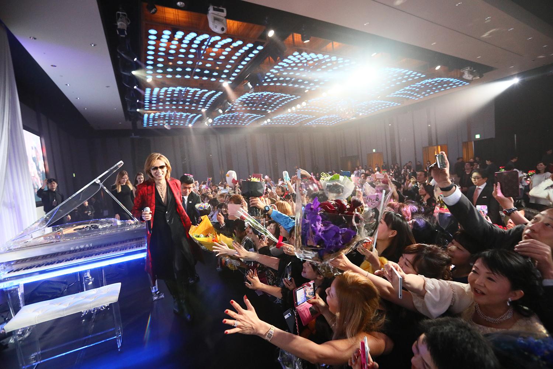 JRock247-Yoshiki-Dinner-Show-5th-Anniversary-2018-Final-L
