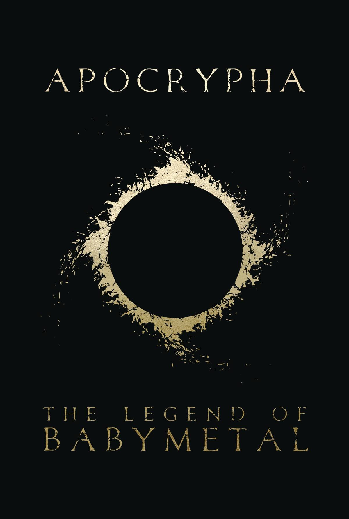 JRock247-BABYMETAL-Apocrypha-Graphic-Novel-review-1