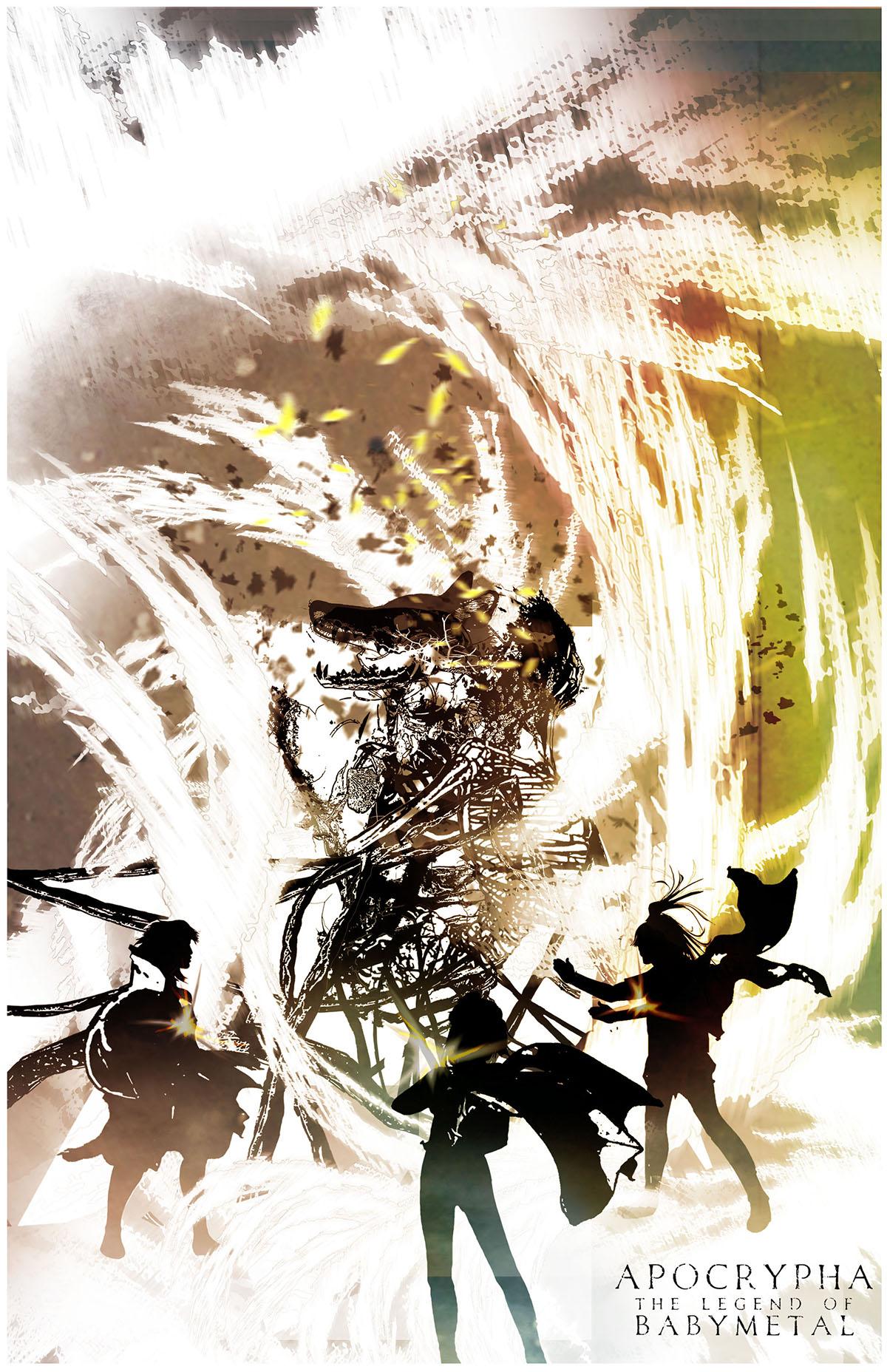 JRock247-BABYMETAL-Apocrypha-Graphic-Novel-review-3