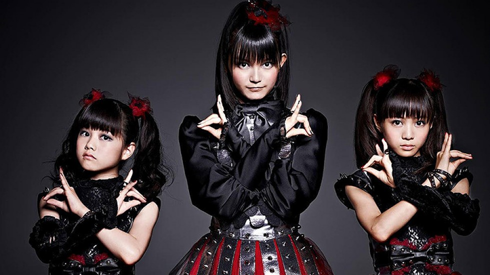 JRock247-BABYMETAL-Interview-2012-AXA