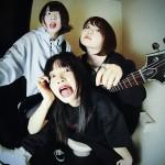 JRock247-BRATS-Kimarigoto-Live-MV-1