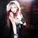 Keiko Terada (SHOW-YA) – Interview (2018)
