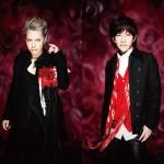 L'Arc~en~Ciel to open Christmas show pre-sale to overseas fans