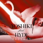 """Red Swan"" is exactly what I wanted (Review)"