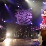 URBANGARDE celebrates Tokyo subculture at Utsu Fes 2018